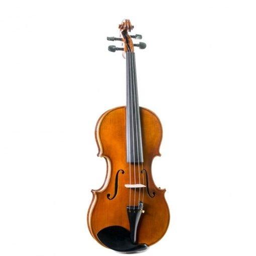 Violin-Heritage-HV