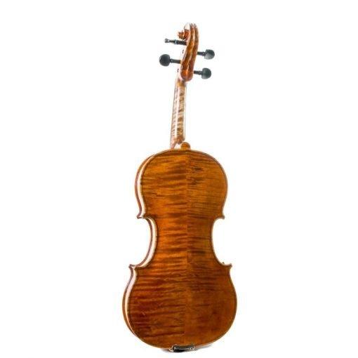 Violin-Heritage-HV-2