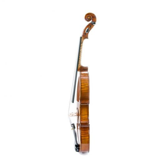 Violin-Heritage-HV-3