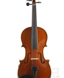 Violín Müller Virtuoso