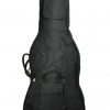 Funda cello Stentor 1539