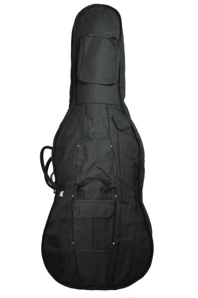Funda cello Stentor 1539