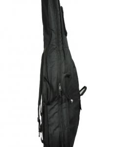 Funda cello Stentor 1539.1