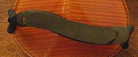Almohadilla de violín Mach One MLS