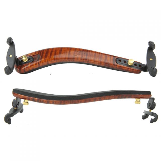 Almohadilla de viola Tido madera de arce