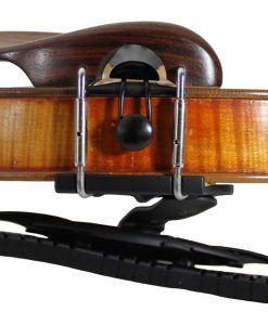 Almohadioa de viola y violín 4/4 - 3/4 Wittner ISNY