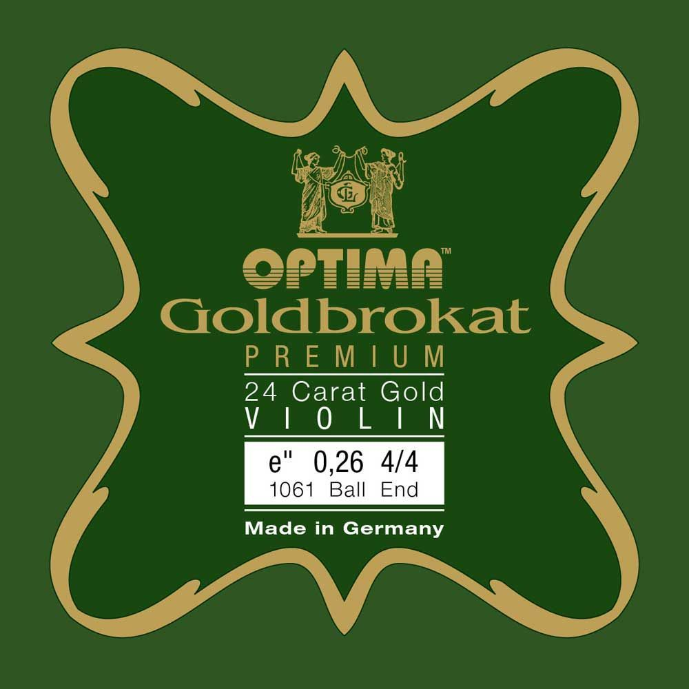 Optima Goldbrokat 1061_26_bola Oro