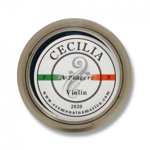 Resina-violin-Cecilia-Rosin-A-Piacere-pequena