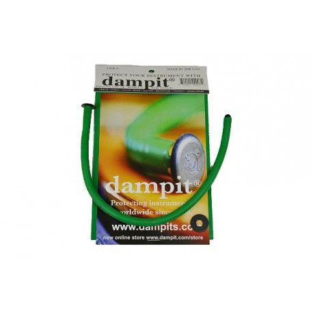 dampit viola