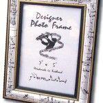 PF02 Portafotos 10x15cm