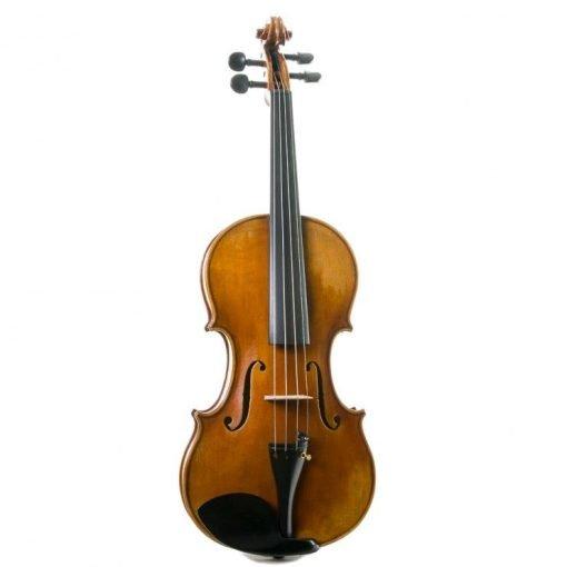 Violin-Heritage-EE-