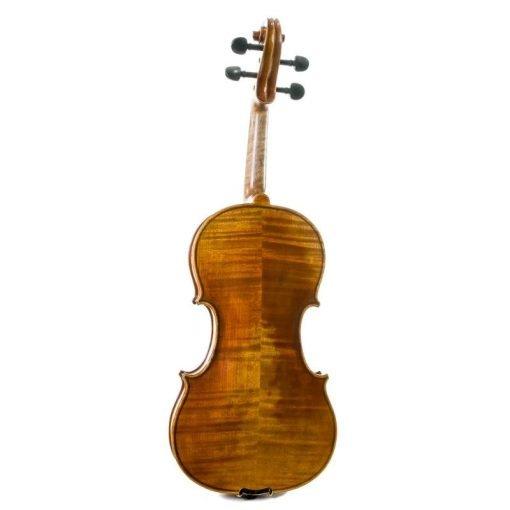 Violin-Heritage-EE-2