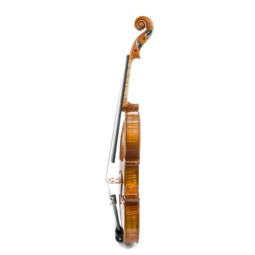 Violin-Heritage-EE-3