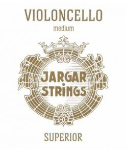 Jargar Superior Cello