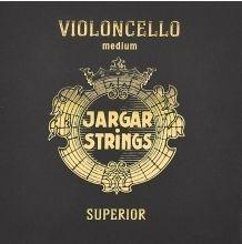Jargar Superior Cello