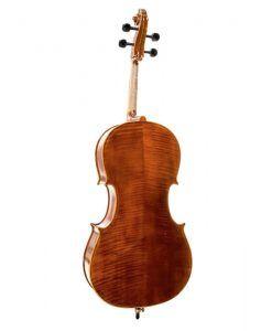 Violoncello de estudio Müller Virtuoso 4/4