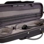 pedi-violin-case-13