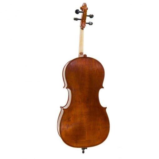 Cello-Corina-Duetto fondo