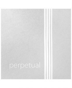 Cuerda-Pirastro-Perpetual