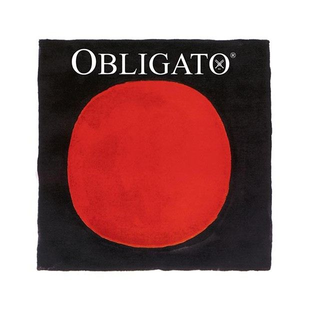 Cuerda-violin-Pirastro-Obligato