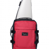 mochila bam roja 2