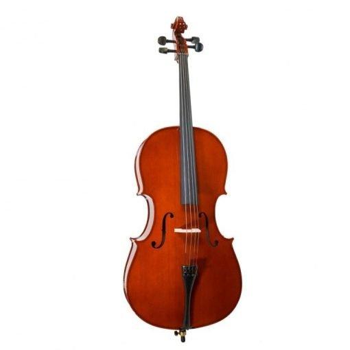 Cello-Kreutzer-School-I-EB