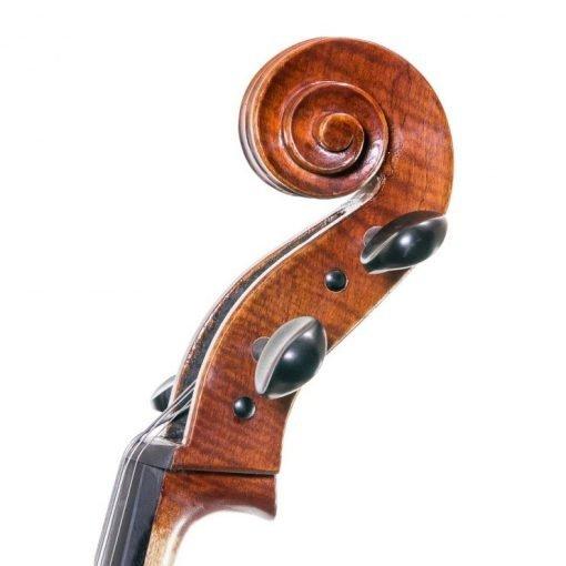 Cello-Corina-Quartetto cabeza