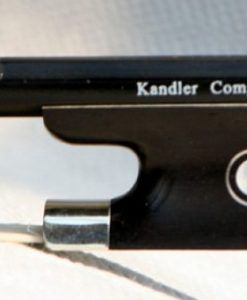 Arco de violín Kandler Composite 1/2