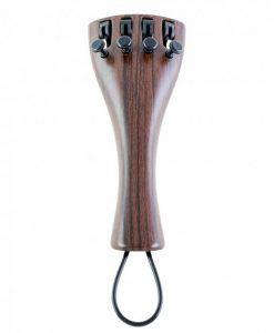 Cordal-para-viola-Wittner-Ultra-con-afinadores-acabado-palisandro