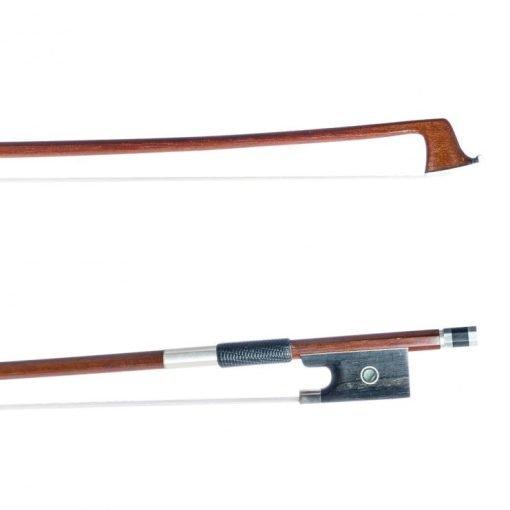 Arco-violin-Corina-YVC-03