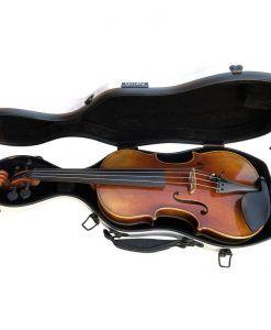Estuche-Violin-Rapsody-Rocket-Cabina abierto