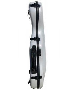 Estuche-Violin-Rapsody-Rocket-Cabina lado2