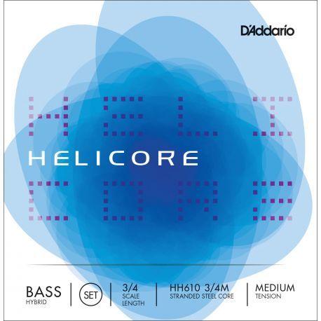 d-addario-orchestral-juego-daddario-contrabajo-helihybd-hh610-3-4-med