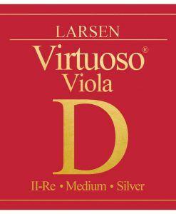 Cuerda-viola-Larsen-Virtuoso-2-Re-Medium