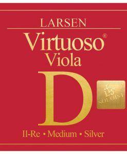 Cuerda-viola-Larsen-Virtuoso-Soloist-2-Re-Medium