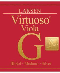 Cuerda-viola-Larsen-Virtuoso-Soloist-3-Sol-Medium