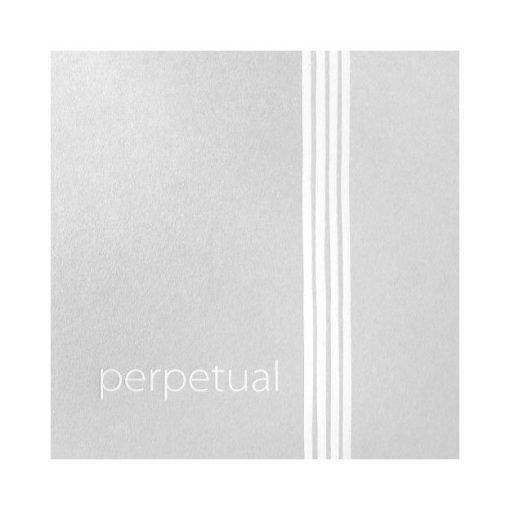 Cuerda-viola-Pirastro-Perpetual-420021