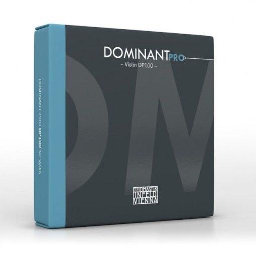 Cuerda-violin-Thomastik-Dominant-Pro-44-Medium