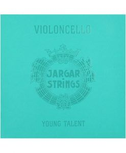 Cuerdas-cello-Jargar-Young-Talent-Medium1-2
