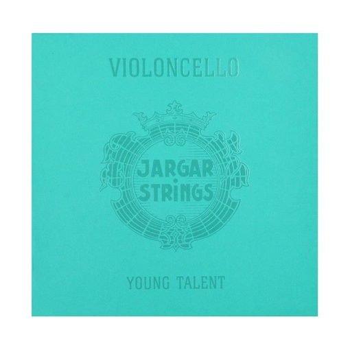 Cuerdas-cello-Jargar-Young-Talent-Medium1-2
