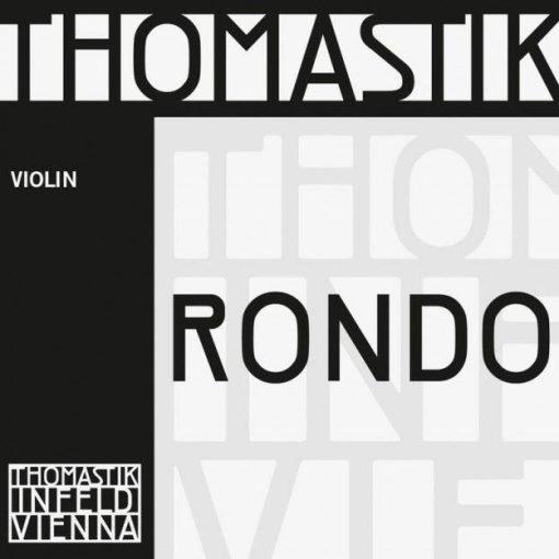 Cuerdas-violin-Thomastik-Rondo