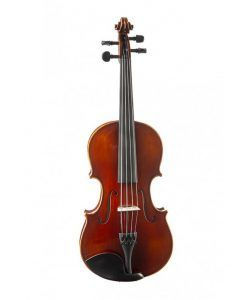 Viola-F-Muller-Crescendo