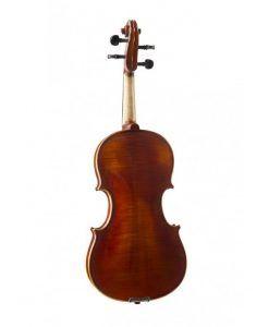 Viola-F-Muller-Crescendo back