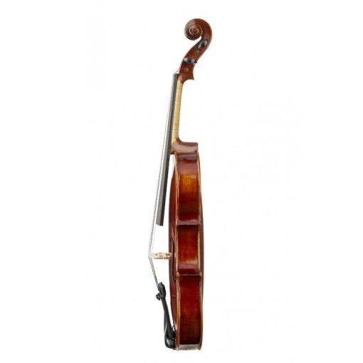 Viola-F-Muller-Crescendo side