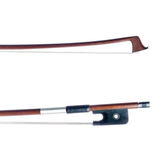 Arco-viola-Corina-YAC-03