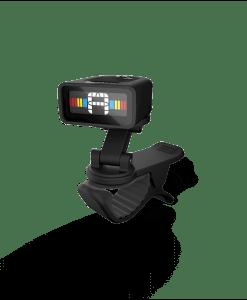 afinador digital universal pw-ct-13