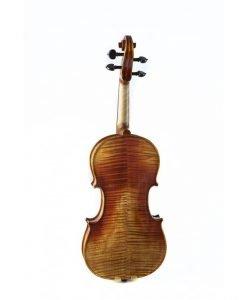 Violin-F-Muller-Soloist fondo